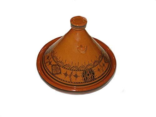 Tajine Moroccan Cooking Pot