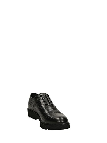 Cle102658 Scarpa Black Mainapps Cult Donna nEZUU