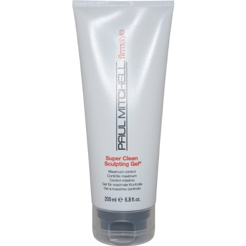 Gel Super Clean Sculpting Gel