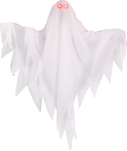 Anima (Ghost Costume Eyes)