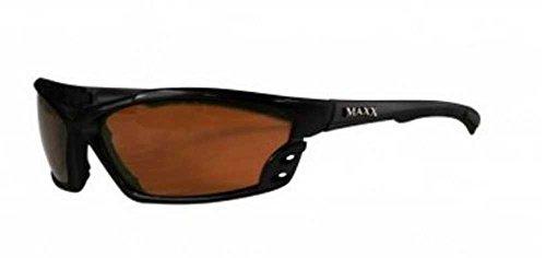 Maxx HD Cobra Sunglasses - Tint Sunglasses For Best