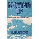 Moving Up, Eli Djeddah, 0913668834