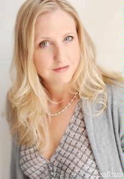 Amazon.com: Anya Bast: Books, Biography, Blog, Audiobooks