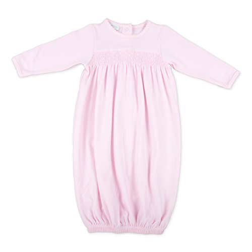 Baby Rompers Bajby Com Is The Leading Kids Clothes