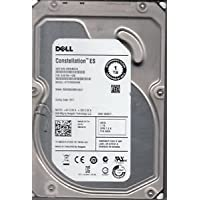 ST31000524NS DELL SEAGATE/DELL EQUALOGIC 1TB 3.5 7.2K SATA- CLEAN PULLS