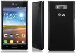 Buy lg ice cream phone