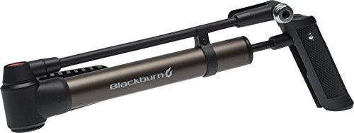 Blackburn Mammoth Flip Mini-Pump One Color, One Size by Blackburn