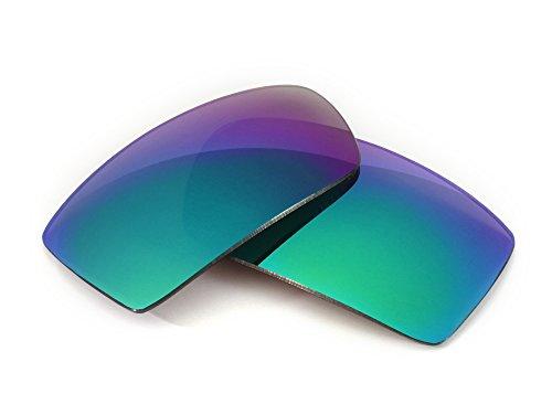 fuse-lenses-for-smith-optics-frontman-sapphire-mirror-polarized
