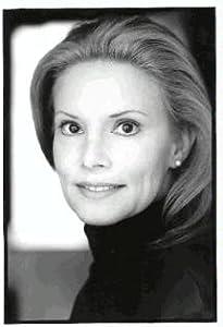Susan Nagel