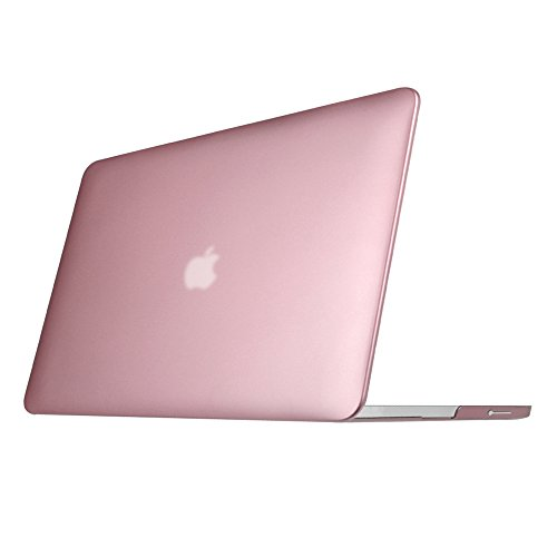 Fintie MacBook Pro Case Non Retina