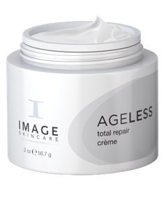 Image Skincare Ageless Total Repair Cream, 2 Ounce