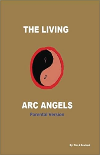 The Living Arc Angels