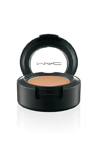 Mac Cosmetics Studio Finish Concealer SPF35 7g/0.24oz NW15 by M.A.C