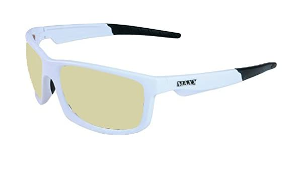 d19f5a9caa2 Driving Glasses with Drivewear Polarized Transitional Glasses - Super  Tough