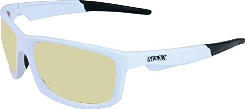 Driving Glasses with Drivewear Polarized Transitional Glasses - Super Tough, Retro Stylish Frame - Also Comes with Maxx Hd - Sunglasses Transitions Drivewear