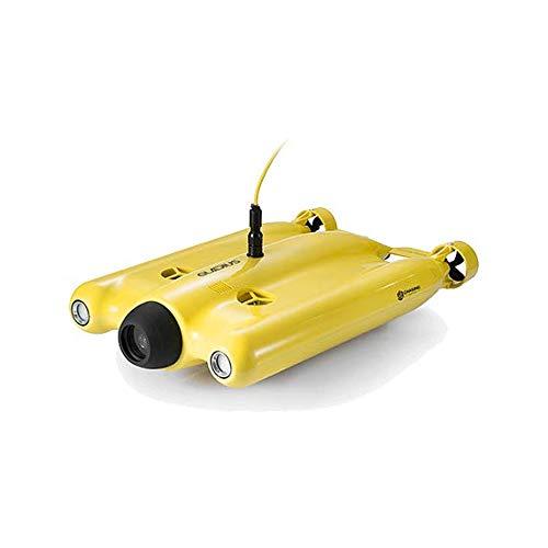 【国内正規品】 CHASING INNOVATION グラディウス「GLADIUS ADVANCED PRO」水中ドローン 4Kカメラシステム CFDドローンストア   B07G8RZPLR