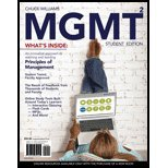 MGMT 2009 Edition (Book Only), Williams and Williams, Chuck, 0324787138