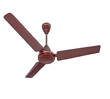 Buy havells pacer 1200mm ceiling fan brown pack of 2 online at havells pacer 1200mm ceiling fan brown pack of 2 aloadofball Choice Image