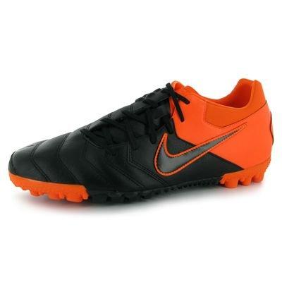 Nike Nike5 Bomba Pro Menns Fotball Cleats