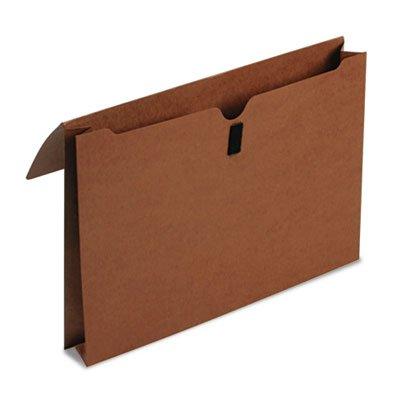 Redrope School Wallets (Smead 77145 2
