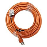 Innovera Extension Cord - Best Reviews Guide