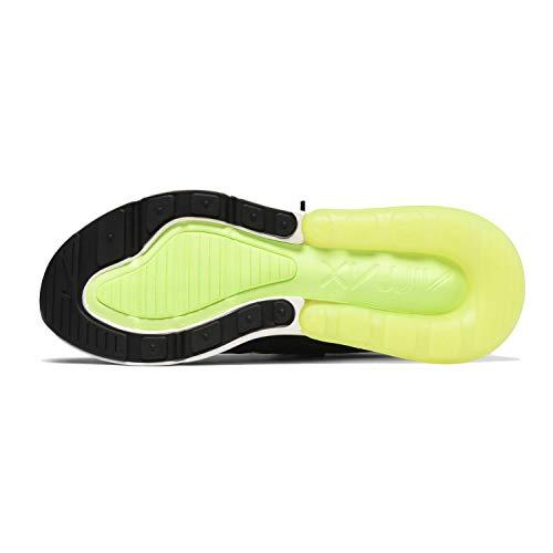 Uomo Blu Air Leather Ginnastica Max Da Nike Scarpe 90 7qTwcS