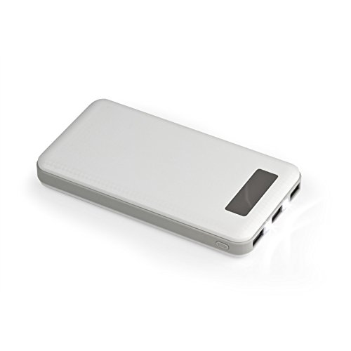 Power Bank S4 - 3