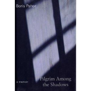 Pilgrim Among the Shadows/a Memoir (A Helen and Kurt Wolff Book)