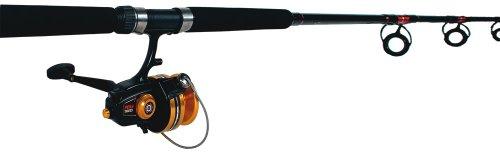 Penn Spinfisher Combo (7-Feet, 10-20-Pound), Outdoor Stuffs