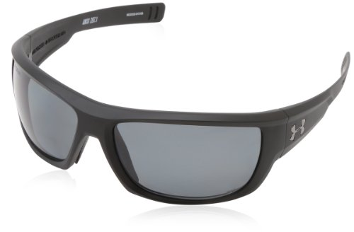 Under Armour Rumble Polarized - Armour Are Sunglasses Under Polarized