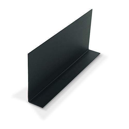 Plastic Angle - 1