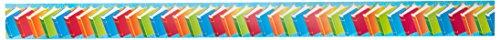 Edupress Books Straight Border Trim (EP60618)