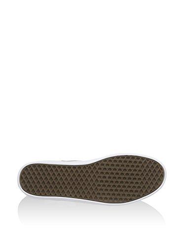 Vans Zapatillas abotinadas M Alomar Marrón EU 40 (US 7.5)