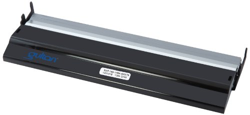 Dpi Thermal Printhead 300 (Gulton Thermal Printheads SSP-168-1984AM578 Zebra ZM600, 300 DPI)