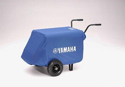 Yamaha Skin - 2