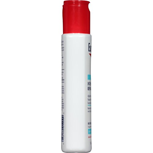 Eucerin-Lotion-Intensive-Repair