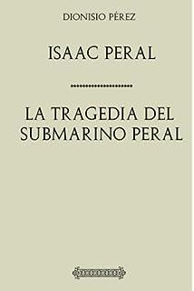 Isaac peral - historia de una frustracion: Amazon.es: Rodriguez Gonzalez, A.R.: Libros
