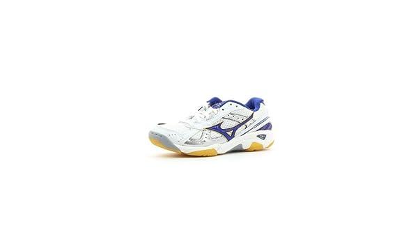 zapatos mizuno voleibol 600
