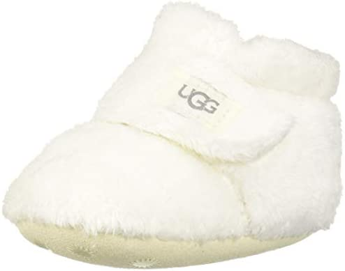 UGG Kids Bixbee Ankle Boot product image