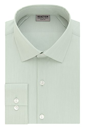 kenneth-cole-reaction-mens-big-and-tall-technicole-slim-fit-solid-spread-collar-dress-shirt-silver-s
