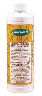 hydrofarm-pspta20-physan-20-fungicide-16-ounce