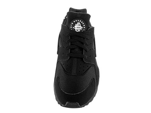 Air Ginnastica Huarache da Scarpe Nike Uomo Black q6dB6O