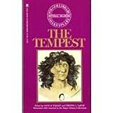 The Tempest, William Shakespeare, 0671551787