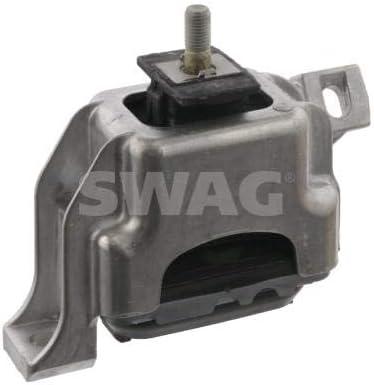 Motor SWAG 11 93 1774 Lagerung