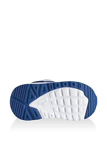 Nike Air Max Command Flex (TD)