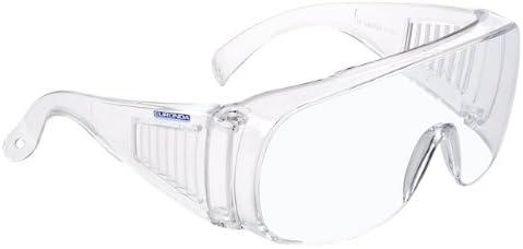 La limpieza ultrasónica de gafas de luz de trabajo analíticos gafas de dentista gafas de sol