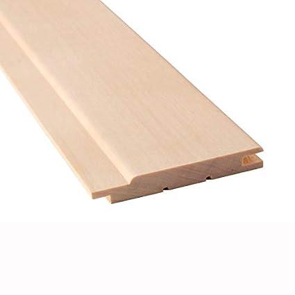 #1 Porte-Cl/és Pince pour Ceinture Titanique L/ég/ère Superbe Support de Clip de cl/é de Poche dEDC Quickdraw