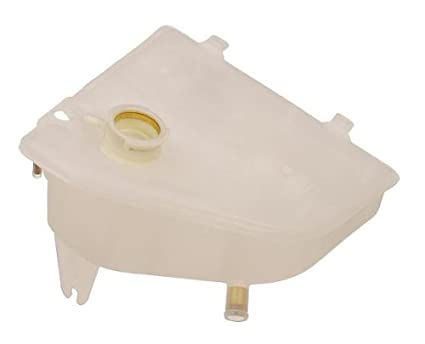 OES Genuine Expansion Tank for select Porsche 924/944 models
