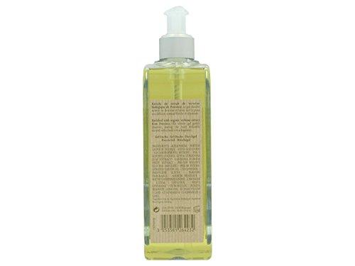 Amazon.com: LOccitane Verbena Shower Gel: Luxury Beauty