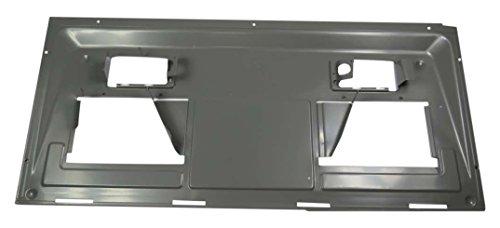Haier SE-0250-013 Base Plate ()